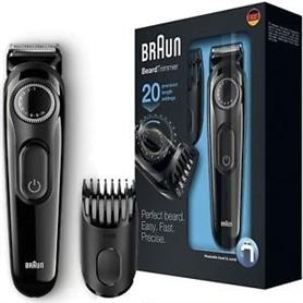 Apara Barba Braun BT3022 - 1905.2252