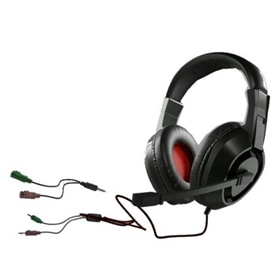 HEADSET PS4 MARS GAMING MH217 - 1904.2298
