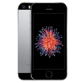 TLM LIVRE APPLE IPHONE SE 128GB SPACE GRAY UK - 1904.2998