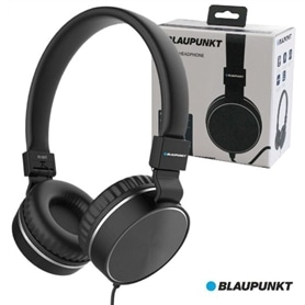 PHONES ARO BLAUPUNKT BLP4570-001.133 - 1906.1901