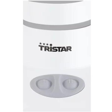 Liquidificador 0,5L  180w Jarro Vidro  Tristar BL-443 - TRI-LIQ01