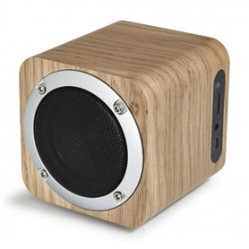 COLUNA MINI AMPLIFICADA FONESTAR BLUENATURE-53 - 1712.1999