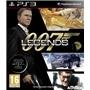 JG PS3 JAMES BOND 007: LEGENDS ### - 5030917113659