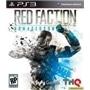 JG PS3 RED FACTION: ARMAGEDDON  LIQ - 5603625283978