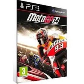 JG PS3 MOTO GP 14 - 1406.0603