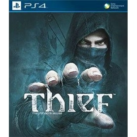 JG PS4 THIEF - 1402.1411