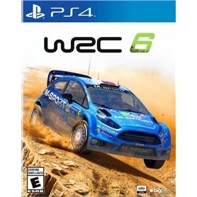 JG PS4 WRC 6 - 1609.1624