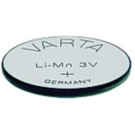 Pilha Varta Lithium CR-2032 ### - 4008496276882