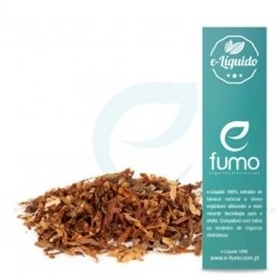 LIQUIDO CIGARRO ELETRONICO: E-FUMO 10ML SPECIAL - 1802.2696