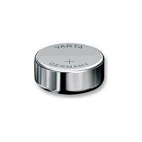 Pilha Varta V 357 Silver ### V 303 - 4008496273256