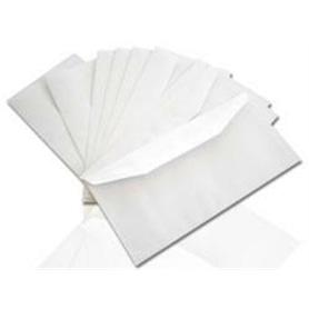 Consumivel - Envelopes Sem Janela 110x220 90gr/m2 - ENVSJAN