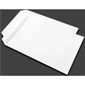 Consumivel - Envelopes Sem Janela 162x229 - ENVSJANA5