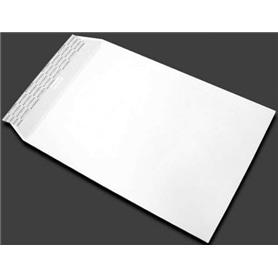 EC..Envelope sem janela A4 - ENVSJANA4