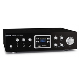 AMPLIFICADOR SOM AMBIENTE FONESTAR AS-123RUB - 1703.2203