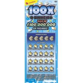 RASPADINHA LA 10 EUROS - 1.311