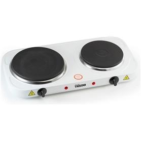 Fogao Electrico Tristar 2 Placas KP-6245 - TRI-FOGAO07