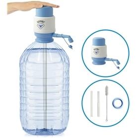 Dispensador água p/Garrafão de 5 e 8 litros EDM 76139 - 1705.2450