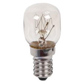Lâmpada E14 Perfumadora Frigorifico  15w - 4050300310282