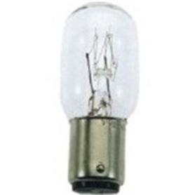 Lampada Maquina Costura BA15D 25w 220v - 1710.2454