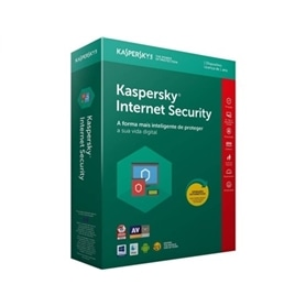 _SP KASPERSKY INTERNET SECURITY - 1806.1250