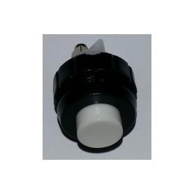 Botão Pressão Contera para Botoneira - Pequeno 1608 - CTBP