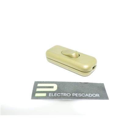 Pêra Passagem Dourada - 40193
