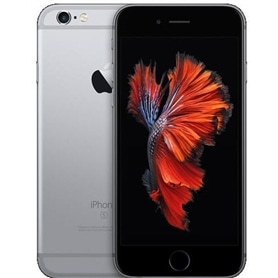 TLM LIVRE APPLE IPHONE 6S 32GB SPACE GREY - 1903.2999