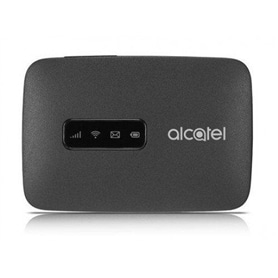 ROUTER 4G MEO ALCATEL MW40V - 1706.2501