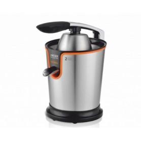 Espremedor haeger Pro Juice 160w - 1812.0697