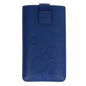 BOLSA TLM UNIVERSAL SLIM UP DEKO 14 BLUE - 1907.0525