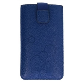 BOLSA TLM UNIVERSAL SLIM UP DEKO 14 NAVY - 1907.0524
