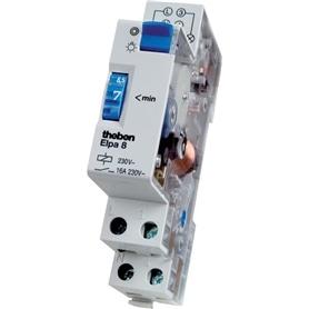 Automatico Escada Theben Elpa 8 ## - 4003468010068