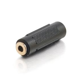 Adaptador 3,5mm Femea Estereo - 3,5mm Femea Estereo - 53040108