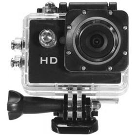 CAMARA AVENTURA GRUNDIG HD 720P - 1811.2602