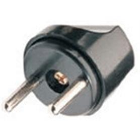 Ficha Adapt US->Euro EL - 170
