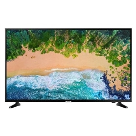 "SMART TV WIFI 4K 50"" SAMSUNG UE50NU7025KXXC - 1907.0297"