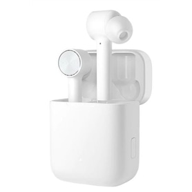 PHONES AIRPODS BLUETOOTH SEM CABO XIAOMI AIRDOTS PRO WHITE - 1907.1707