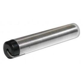 Bobine de Solda 60/40 c/2% de fluxo Tubo 17gr - 1907.1054