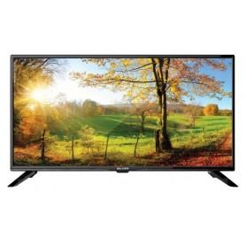 "TV 32"" LED HD SILVER - 1908.0850"