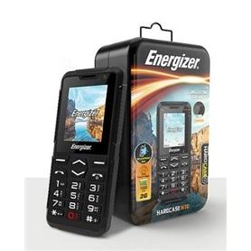 TLM LIVRE DUPLO SIM ROBUSTO IP54 ENERGIZER ENERGY H10 - 1909.2097