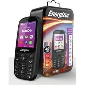 TLM LIVRE ENERGIZER ENERGY E241S -Suporta Facebook, whatsaap - 1909.2098
