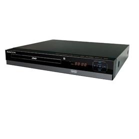 DVD MESA MANTA DVD064S C/LEITOR USB - 1910.0450