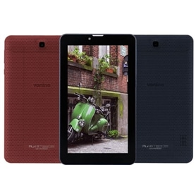 "TABLET WIFI & 3G 7,0"" VONINO 1/16GB PLURI B7 - 1910.0977"