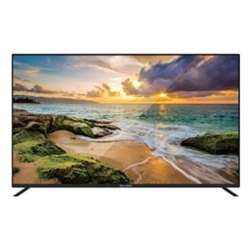 """SMART TV WIFI 65"""" 4K ANDROID 7 1/8GB SILVER 409213 - 1910.0992"""