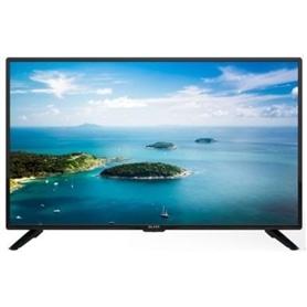 "TV 40"" LED HD READY SILVER 411061 - 1910.0996"