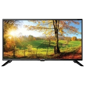 """SMART TV WIFI 32"""" HD READY ANDROID 6 1/8GB SILVER 410004 - 1910.0997"""