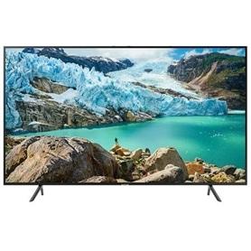 "SMART TV WIFI 4K 65"" SAMSUNG UE65RU7105 - 1910.1181"