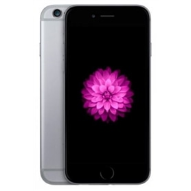 SEMI-NOVO: IPHONE 6S  16GB GRADE A GREY - 1912.1897