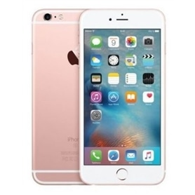 SEMI-NOVO: IPHONE 6S  16GB GRADE A+ PINK - 1912.1896