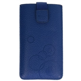 BOLSA TLM UNIVERSAL SLIM UP DEKO 13 BLUE - 1912.1812